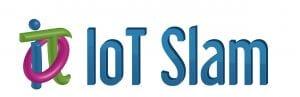 IoT Slam Logo