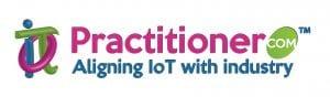 IoT Practitioner Logo