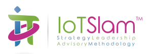 IoT Community IoT Slam Strategy Leadership Advisory Methodology Full