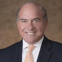 William D. Paiva