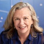 Jane Howell