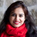 Dr. Divya Gupta